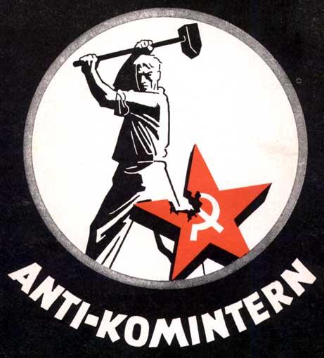 Propaganda%20gegen%20Bolshevismus5.jpg